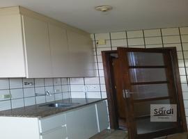 APTO 301 EDF CAMPO BELO  Sardi Imóveis - Veja Casas