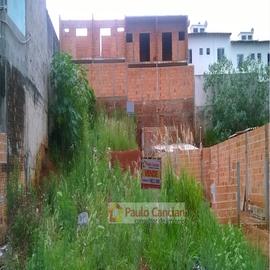 Terreno,  Jardim Honda Paulo Cancian Imóveis - Veja Casas