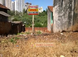 Terreno,  Jardim Maringá Paulo Cancian Imóveis - Veja Casas
