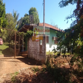 Chácara Oliveira,  Lindóia, 3000m2 Paulo Cancian Imóveis - Veja Casas