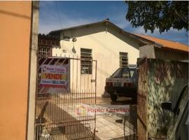 Residencial do Café Paulo Cancian Imóveis - Veja Casas