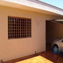 venda,casa de alvenaria,3 quartos,zona oeste,londrina CNI Imóveis - Veja Casas