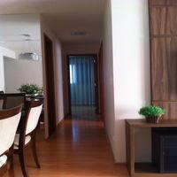 Edifício Terrasse Jardin, 3 quartos, Centro, Londrina CNI Imóveis - Veja Casas