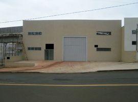 Comercial Barracão  Gnux Imoveis - Veja Casas