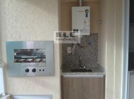 Apartamento com 1 ou 2 dormitórios em Santo André - prox Ufabc Maria Alice B S Jimenez - Veja Casas
