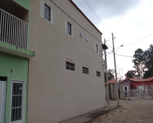 OTIMO imóvel RESIDENCIAL E COMERCIAL NOVO HM Soluções em Imóveis - Veja Casas