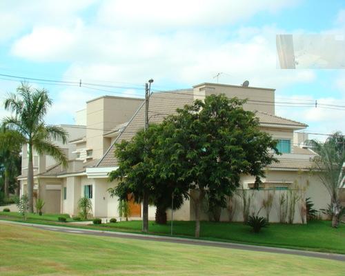 ROYAL TENNIS RESORT VLAMIR MARTIN - Veja Casas