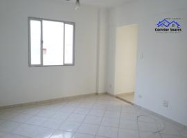 Alugo apartamento 2 dormitórios, Ponta da Praia, Santos A F Soares Corretor de Imóveis - Veja Casas
