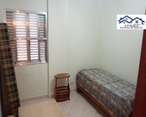 Apto.residencial 02 dormitórios, 01 vaga coletiva, Ponta da Praia, Santos. A F Soares Corretor de Imóveis - Veja Casas