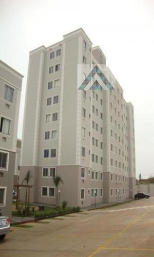 Apartamento Spazio Libertá PILARTEX EMPREENDIMENTOS IMOBILIARIOS - Veja Casas