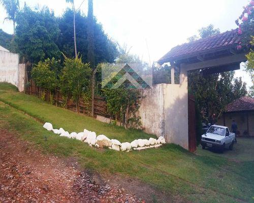 Chácara Zona Sul Londrina PILARTEX EMPREENDIMENTOS IMOBILIARIOS - Veja Casas
