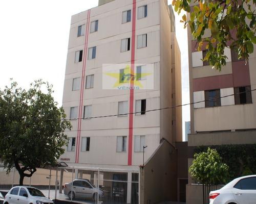 EDIFÍCIO INHAMBUPE APARTAMENTO 1 QUARTO Imobiliária Vênus  - Veja Casas