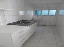 Apartamento Jd. Gibertoni - Prox. Sesc São Carlos Adriano Ribeiro B. Silva - Veja Casas