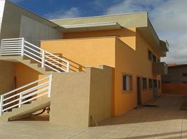 casa nova 02 dormitórios 900 metros do mar Itanhaém Alexandre - Veja Casas