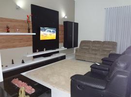 Casa térrea em condomínio alto padrão em Vinhedo-SP Ligia Maria Rondina - Veja Casas