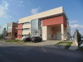 Galpão Industrial em Condomínio de Cotia Ello Negócios Industriais - Veja Casas